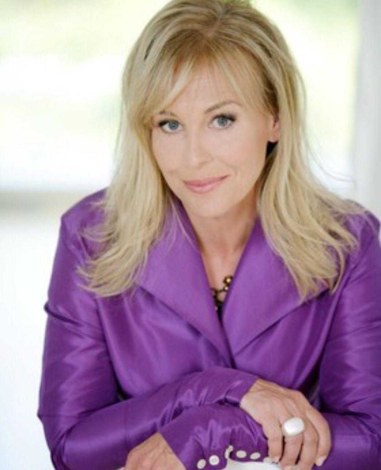 pictures Nicole Barber-Lane (born 1972)